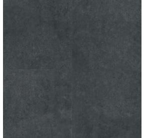 Ultimate Click 55 Polished Concrete Graphite 24839 013