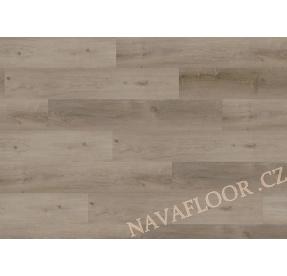 Wineo Wood 400 Grace Oak Smooth DB00106 lepená MNOŽSTEVNÍ SLEVY