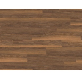 Wineo Desingline 800 Wood DB00083 Sardinia Wild Walnut