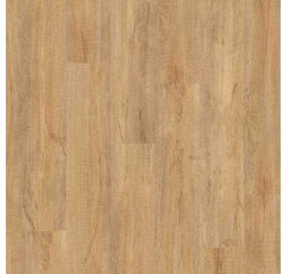 Gerflor RIGID Lock 30 0015 Kilda Golden