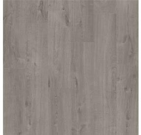 Pulse Rigid Click Dub bavlna útulný šedý RPUCL 40202