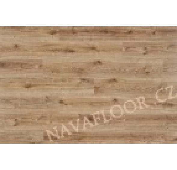 Laminátová podlaha Egger Classic Floor 32 H2704 Dub Zermatt hliněný
