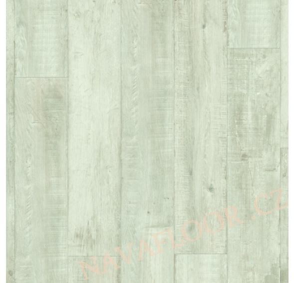 Quick-Step Balance GLUE  V4 BAGP 40040 Řemeslná prkna šedá