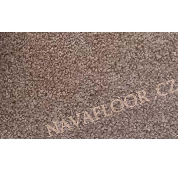 Bellagio Betap 70 světle hnědá bytový koberec