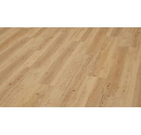 Style Floor Click 0,55 Jedle Antická Bílá 1801 ZDARMA PODLOŽKA