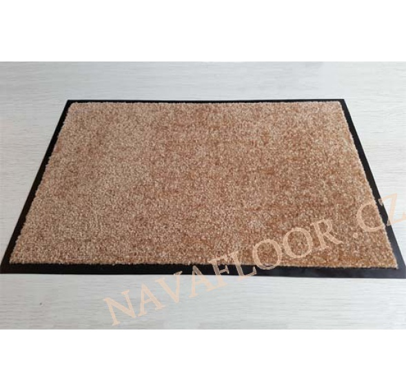 Vstupní rohož Caramel 021 40x60cm