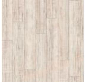 Egger E-MOTION Classic 32/8 V4 EPL085 White Village Oak MNOŽSTEVNÍ SLEVY A LIŠTA ZDARMA