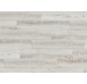 Wineo DESIGNline 400 Wood CLICK Moonlight Pine Pale DLC00104 MNOŽSTEVNÍ SLEVY