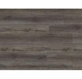 Wineo Designline 800 WOOD XL DB00069 Sicily Dark Oak