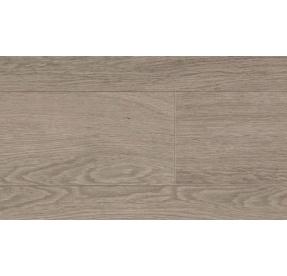 Balterio Vitality Style 00149 Dub Ocean Grey MNOŽSTEVNÍ SLEVY