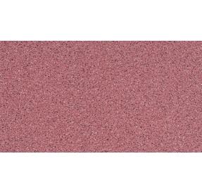 PVC Gerflor Timberline 2188 Pixel Raspberry MNOŽSTEVNÍ SLEVY