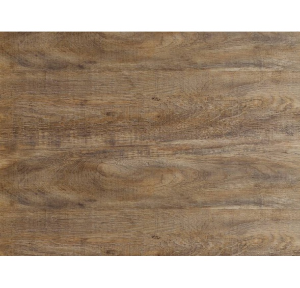 Luxusní vinylové dílce Plank IT Wood 1826 STARK - ŠEDOHNĚDÝ MNOŽSTEVNÍ SLEVY