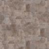 Gerflor Creation 70 1065 Prado Terracotta MNOŽSTEVNÍ SLEVY vinylová podlaha lepená
