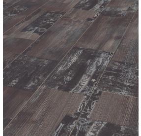 Krono Variostep Classic Bluenote Oak K262 laminátová podlaha