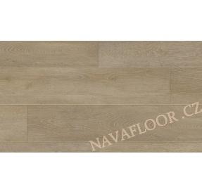 Gerflor Creation 55 Click 0441 Honey Oak MNOŽSTEVNÍ SLEVY vinylová podlaha zámková