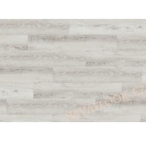 Wineo DESIGNline 400 Wood Moonlight Pine Pale MLD00104 MULTILAYER MNOŽSTEVNÍ SLEVY