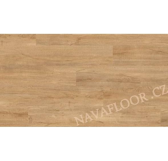 Gerflor Creation 55 Swiss Oak Golden 0796 1219x184 MNOŽSTEVNÍ SLEVY A LEPIDLO ZDARMA vinylová podlaha lepená