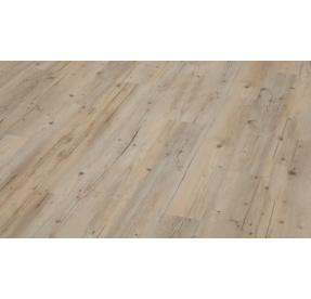 Style Floor Click 0,55 Morušovník Krémový 41111 ZDARMA PODLOŽKA
