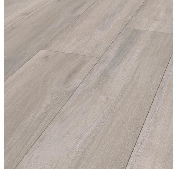 Krono Variostep Classic Rockford Oak 5946 laminátová podlaha