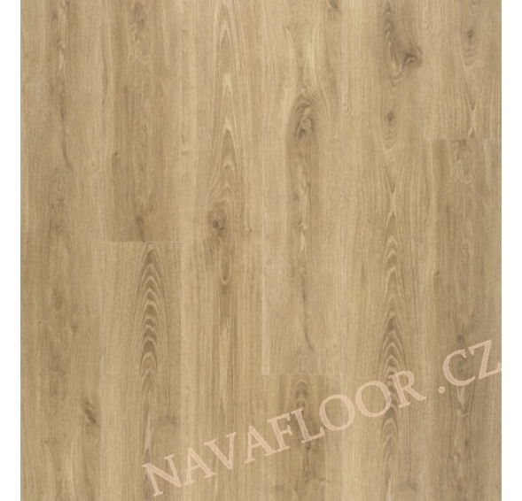 Quick Step Loc-Floor LCF 050 Dub autentický přírodní prkno