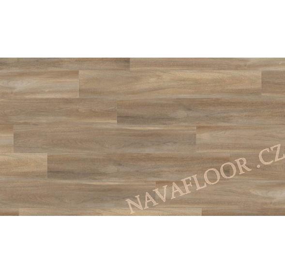 Gerflor Creation 55 Bostonian Oak 0871  1219x184 MNOŽSTEVNÍ SLEVY A LEPIDLO ZDARMA vinylová podlaha lepená