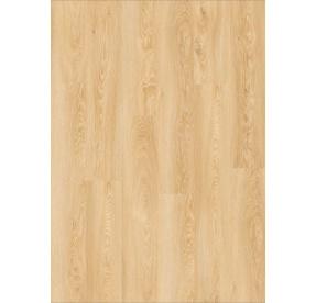Tarkett iD 40 Modern Oak CLASSICAL 24260 146 SLEVA PO REGISTRACI a MNOŽSTEVNÍ SLEVY