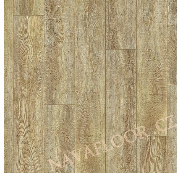 Luxusní vinylové dílce Plank IT Wood Tully 1825 MNOŽSTEVNÍ SLEVY