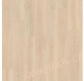 Egger E-MOTION Classic 32/8 EPL095 White Brooklyn Oak MNOŽSTEVNÍ SLEVY A LIŠTA ZDARMA