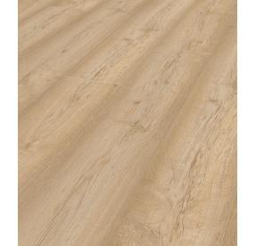 Krono Variostep Classic Pastel Oak 8279 laminátová podlaha