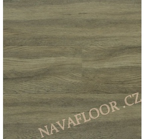 Diamond Platinum Click Colorado CW-933 Floor Forever AKCE LIŠTA ZA 1KČ SLEVA PŘI REGISTRACI