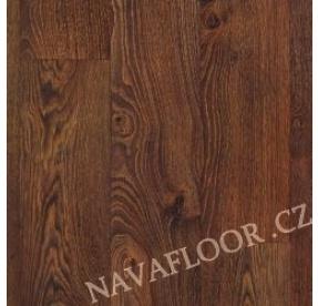 Quick Step Classic CLM 1381 Dub letitý přírodní laminátová podlaha