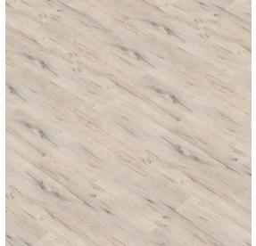 Fatra WELL-CLICK Borovice bílá rustikal 40108 MNOŽSTEVNÍ SLEVY