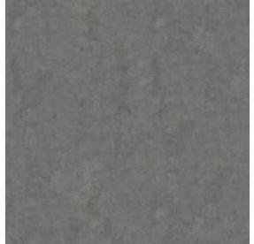 Gerflor Creation 70 0522 East Village MNOŽSTEVNÍ SLEVY vinylová podlaha lepená