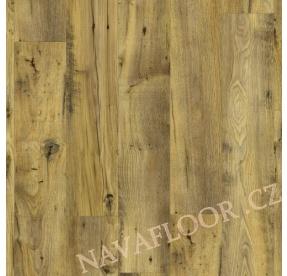 Quick-Step Balance GLUE V4 BAGP 40029 Klasický kaštan přírodní