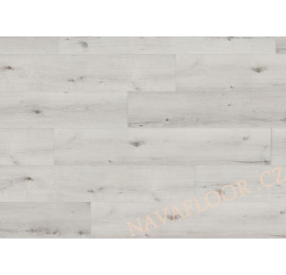 Wineo Wood 400 XL Emotion Oak Rustic DB00123 lepená MNOŽSTEVNÍ SLEVY