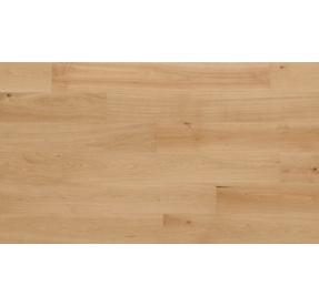 Floor Forever Woodlinque Dub Legend NATUR 165 x 1182 x 10,8 mm