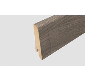 Soklová lišta Egger Classic 31 EPL138 Murom eiche grau  (17x60x2400 mm )