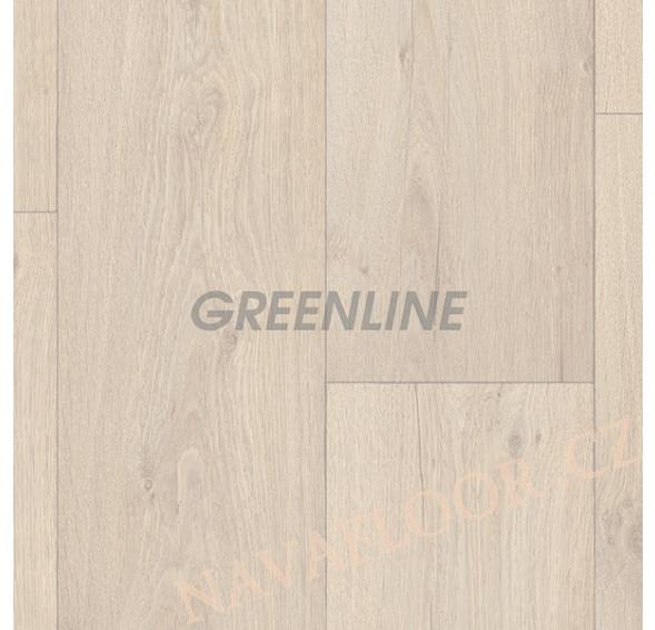 PVC IVC Greenline Berlin 506 MNOŽSTEVNÍ SLEVY