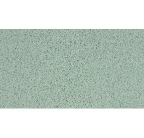 PVC Gerflor Timberline 2181 Pixel Meadow MNOŽSTEVNÍ SLEVY