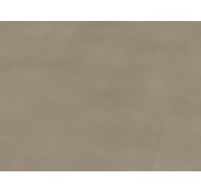 WINEO DESIGNLINE 800 TILE XXL DB00098-1 Solid Umbra