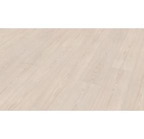 Vinyl Floor Forever GRAND FLOOR CLICK 40001 Dub Sněhový PODLOŽKA ZDARMA