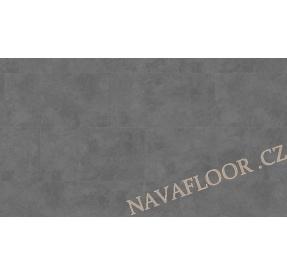 Gerflor Creation 30 Riverside 0436 610x610 MNOŽSTEVNÍ SLEVY A LEPIDLO ZA 1 Kč vinylová podlaha lepená