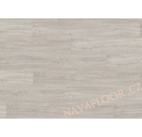 Wineo DesignLine Wood 400 XL Ambition Oak Calm DB00122 lepená