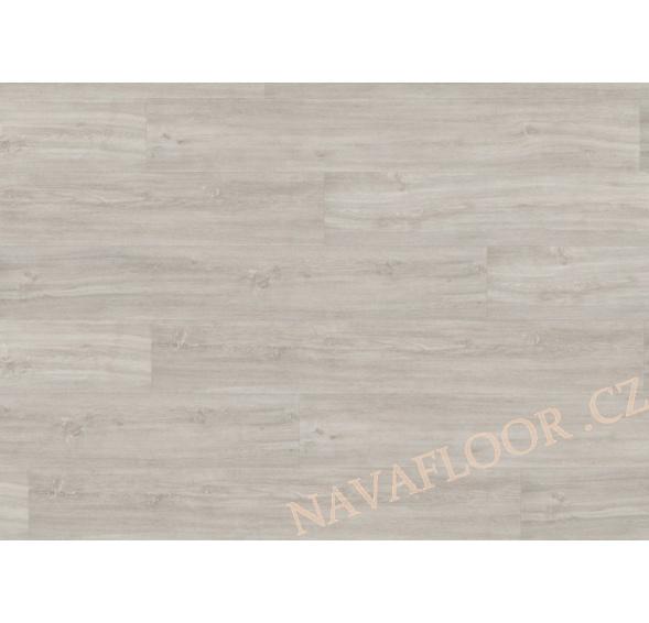 Wineo DesignLine Wood 400 XL Ambition Oak Calm DB00122 lepená