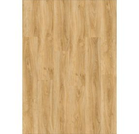 Tarkett iD 40 English Oak CLASSICAL 24260 141 SLEVA PO REGISTRACI a MNOŽSTEVNÍ SLEVY