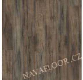 Egger E-MOTION Classic 32/8 V4 EPL076 Grey Brynford Oak MNOŽSTEVNÍ SLEVY A LIŠTA ZDARMA