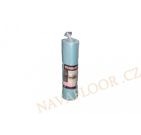 STARLON TOP Thermo 1,6 mm Podložka pod plovoucí podlahy