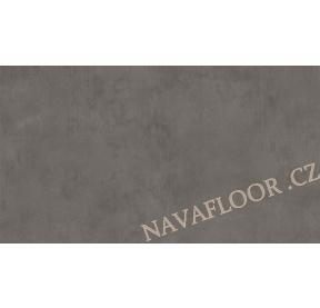 PVC Gerflor DesignTex Madras Anthracite 1735 MNOŽSTEVNÍ SLEVY + SLEVA PO REGISTRACI