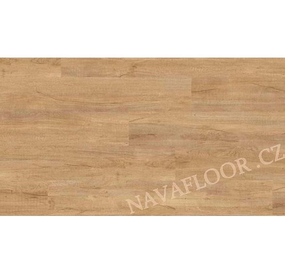 Gerflor Creation 30 CLIC Swiss Oak Golden 0796 1239x214 MNOŽSTEVNÍ SLEVY A LIŠTA ZA 1 Kč vinylová podlaha zámková
