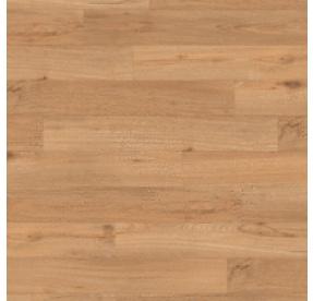 Gerflor Creation 70 Click 0545 Serena  vinylová podlaha MNOŽSTEVNÍ SLEVY
